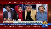 Is waqt Ki Peoples Party Muslim Leagui Party Hai-Mazhar Abbas