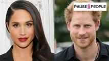 Meghan Markle, la nouvelle petite amie du Prince Harry - Focus sur... #02