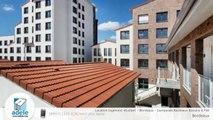 Location logement étudiant - Bordeaux - Campuséa Bordeaux Bassins à Flot