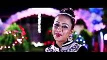 Assames Song | SOPUNORE | MEGHALI | Lates Assames Video Song 2016
