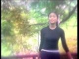 Siti Nordiana - Bukan Aku Tak Sayang (Official Music Video)