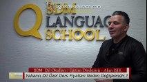 YABANCI DİL ÖZEL DERS FİYATLARI,İngilizce Özel Ders Fiyatları | www.ogretmenburada.com