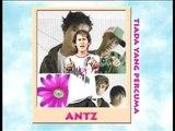 Anatz - Tiada Yang Percuma (Official Music Video)