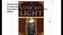 Download A Vision of Light: A Margaret of Ashbury Novel (Margaret of Ashbury Trilogy Book 1) ebook PDF