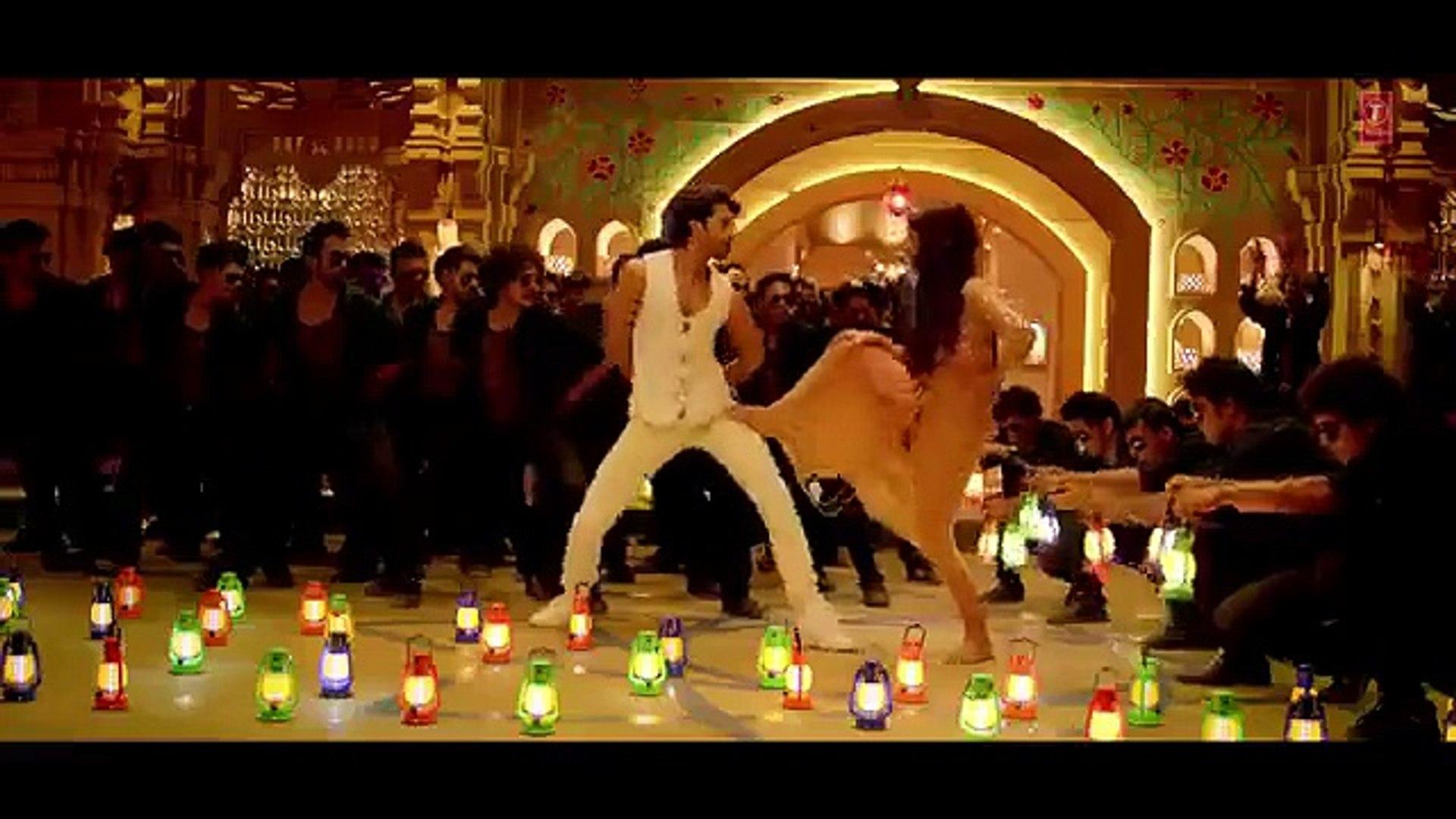 Naach Meri Bulbul Hey Bro 2015 New Indian Movies Songs By Himesh Reshammiya and Shreya Ghoshal ~ Son