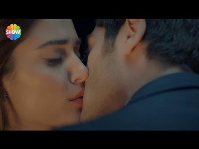 """Aşk Laftan Anlamaz 13.Bölüm   """"Hayatıma hoş geldin"""""""
