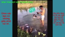 The funniest laughs compilation_84