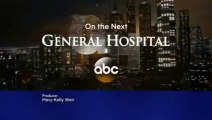 General Hospital 7-25-16 Preview 25th July
