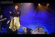 Nguyễn Hồng Nhung - Mất anh đêm Giáng Sinh (2011)