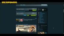 Kinguin.net - Cheaper Games - Legit Steam Keys!!