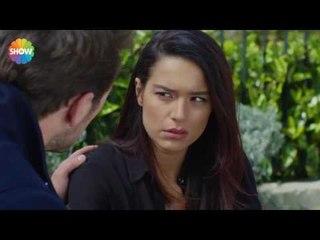 İclal, Fırat'tan Nur'u öldürmesini istiyor!   Asla Vazgeçmem 43.Bölüm