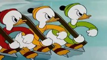 Donald duck cartoons full episodes 2015 | Donald Duck & Chip and Dale Cartoons  part 4