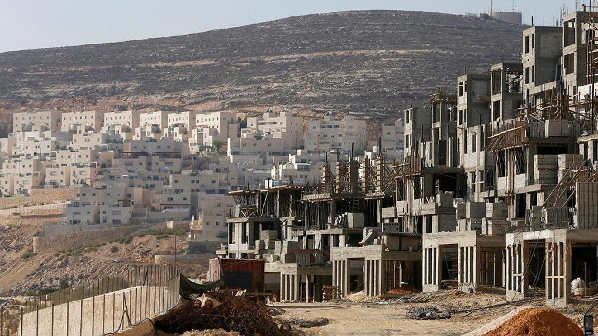Нетаньяху обвинил Обаму в антиизраильском сговоре
