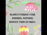 Awesome Quotes | Amazing Quotes | Quotes on Life | Quotes about