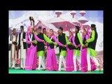 Latest Uttrakhandi Song Jade ke Singer  Ajju Tomer & Reshma Shah by swagatfilms swagatfilms
