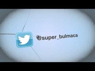 SUPER BULMACA!