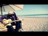 Pepito - Aku dan Kamu (Official Music Video)