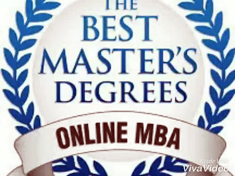 Education masters degrees
