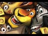 Madagascar All Cutscenes | Full Game Movie (PC, PS2, Gamecube, XBOX)
