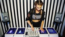 DJ Juicy M_DJ Juicy M _ Nonstop greatest strong hits playlist ♪ღ♫ Best music for everyone