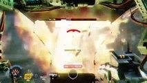 PS4-Live-Übertragung von Pazifist-AUT