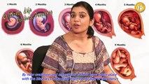 SIGNS & SYMPTOMS OF PREGNANCY WEEK 4 II 4थे हफ्ते में गर्भावस्था के संकेत और लक्षण II