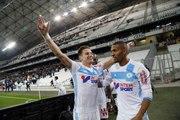 2016-17 : les 5 buts de Florian Thauvin