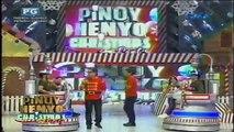 Eat Bulaga December 24_ 2016 Part 9 -GMA Pinoy Tv