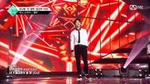 BOYS24(소년24) - Unit Sky (유닛 스카이) - DOPE (절어)