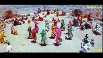 Ghoonghat Ki Aad Se Dilbar Ka - Hum Hain Rahi Pyaar Ke _ Aamir Khan, Juhi Chawla _ Nadeem Shravan [1080p HD]__Aanchal Sonic Jhankar Beats__ Kumar Sanu & Alka Yagnik _youtube Lokman374