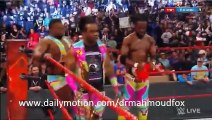 00:1023:52      20:32 wwe raw 12/12/2016 part1 wwe raw 12/12/2016 part1 by mahmoudfox 100 views 26:36 QUARKS : Et Dieu Créa La Sape ! QUARKS : Et Dieu Créa La Sape ! by ENORME TV Ad 60 views 00:00 wwe raw 12/12/2016 wwe raw 12/12/2016 by mahmoudfox 66 v