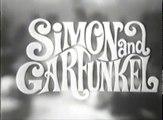 Simon and Garfunkel - Live 01-03-1968