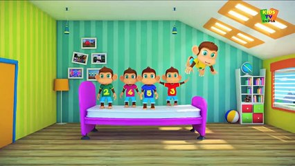 johny johny yes papa   and many more nursery rhymes collection