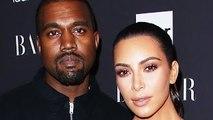 Kim Kardashian Robbery: Kanye West Wants Kim To Quit KUWTK