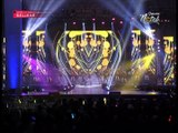 [1080p] JKT48 - Medley Scrap & Build + Korogaru Ishi ni Nare @ JKT48 5th Anniv Concert BELIEVE [www.suki48.net]