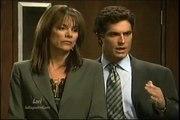 Sam McCall (2004-07-27) - Sam Fakes Pregnancy Pains
