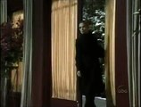 Sam McCall (2004-01-28) - Jason Tries To Bribe Sam