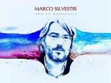 Marco Silvestri - Analog Waterfalls (Analog Waterfalls LP) - 640x480 - SNIPPET
