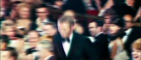 Steve McQueen: The Man & Le Mans Trailer
