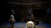 Прохождение Uncharted 4 A Thief's End (Uncharted 4 Путь вора) — Часть 13 Загадка Пиратов