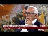 Gündem Siyaset - 19 Mayıs 2016 (AK Parti'de Binali Yıldırım Dönemi)