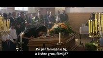 Video Boyka Undisputed IV me Titra Shqip
