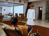Tatort ( 1972 ) E020 - Kressin und der Mann mit dem gelben Koffer
