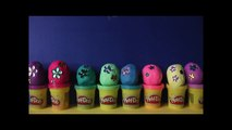 kinder surprise eggs, kinderägg, surprise eggs, hello kitty surprise eggs, hello kitty, play-doh