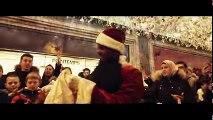 Black M - Cadeau Joyeux Noël