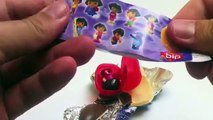 Surprise eggs Dora the explorer Kinder surprise egg chocolate easter by lababymusica