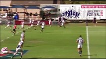Rugby  [Short Tribute] Top Rugby Players Nice one | Amazing one | Must watch |