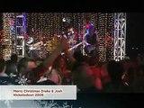 Merry Christmas, Drake and Josh Trailer