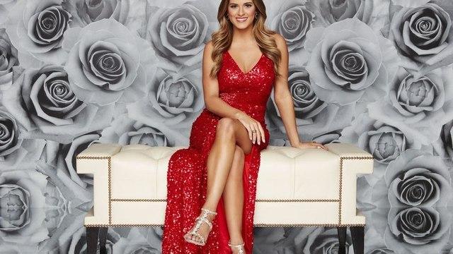 The Bachelor Season 24 Episode 1 [Episode 1] Full Episodes