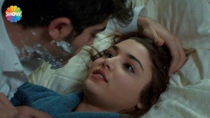 Aşk Laftan Anlamaz 24.Bölüm | Hayat, geçmişi unutamıyor!